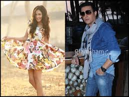 pooja chopra bags second movie with jimmy sheirgill after tom