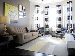 Images Of Bay Windows Inspiration 9 Best Living Room With Bay Windows Images On Pinterest Bay