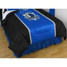 Jersey Cotton Comforter Jersey Knit Full Comforter