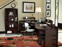 Home Business Office Design Ideas Office 42 The Best Small Office Home Office Concept 40 About