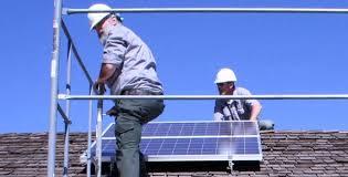 install solar solar panels on historic properties technical preservation
