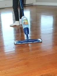 Best Way To Clean Hardwood Floors Vinegar Cleaning Hardwood Floors Vinegar 3 Ways To Keep Clean Longer