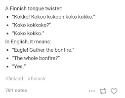 Finnish Language Meme - elegant finnish language difficulties for foreigners wallpaper