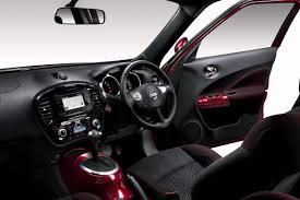 nissan juke interior 2011 nissan juke crossover premieres in geneva new photos plus video