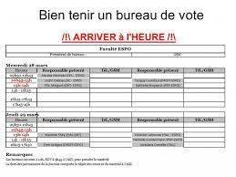 bureau vote horaire horaire bureau de vote horaires d ouverture des bureaux coach