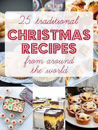 25 food traditions from around the world noshon it