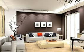 best home interior best interior design websites furniture website template interior