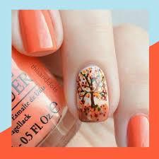 thanksgiving fingernails 26 thanksgiving nail design ideas you can wear all fall