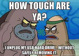 How Tough Are You Meme - tough are you