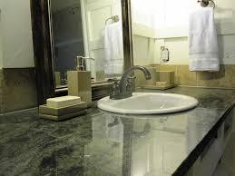 bathroom design bathroom shelves ikea ikea medicine cabinet ikea full size of bathroom design bathroom shelves ikea ikea medicine cabinet ikea toilet ikea shaving