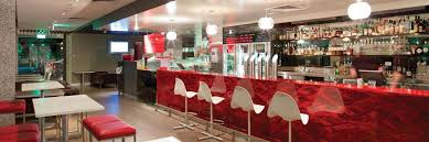 Top Bars In Perth Adina Apartment Hotel Perth Best Rate Guaranteed