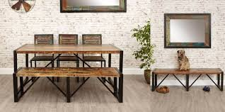 Unusual Dining Room Tables 10 Unique Dining Room Tables Design Trends Premium Psd Vector