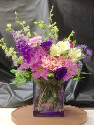 flower delievery arlington heights florist flower delivery by arlington heights