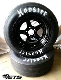 Wheel And Tire Package Deals Ets R35 Gt R Drag Wheel And Tire Package
