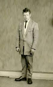 Teddy Boy Drape 1950s Drape Jackets Google Search Teddy Boysgirls Pinterest