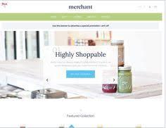 bigcommerce templates cosmetics u0026 skincare e commerce pinterest