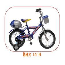 chambre à air vélo taille vtt taille 14 chambre à air dartilux électroménager