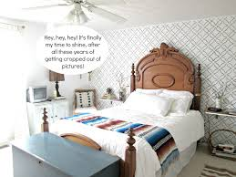 Replacing A Ceiling Fan With A Chandelier Diy Ceiling Fan Upgrade U2014 Stylemutt Home Your Home Decor
