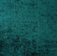 Colourful Upholstery Fabric Emerald Coloured Velvet Upholstery U0026 Curtain Fabric
