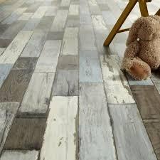122 best repins images on kitchen vinyl flooring