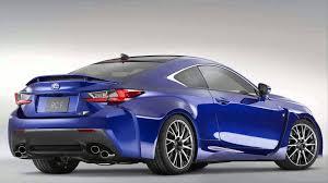 lexus isf sports car lexus isf 2015 model youtube