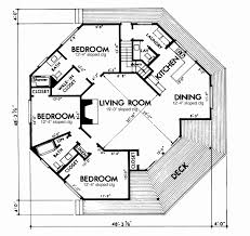 octagon home plans 60 fresh of octagon house floor plans photograph home house
