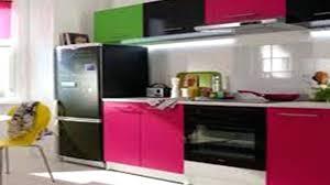 sticker meuble cuisine stickers pour meuble de cuisine bold idea autocollant meuble cuisine