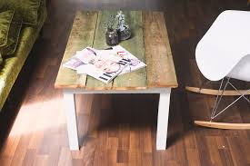 Ikea Hack Coffee Table Ikea Hacks 3 Easy Steps To Create Your Own Ikea Coffee Table