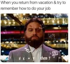 Finding A Job Meme - 21 photos that everyone will find uncomfortably relatable random stuff
