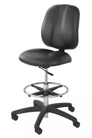 Office Chair For Tall Man Awesome And Beautiful Office Chair For Tall Person Interesting