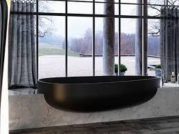 badezimmer schrã nke funvit finke schlafzimmer