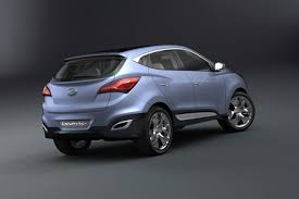 kereta hyundai hyundai tucson related images start 350 weili automotive network