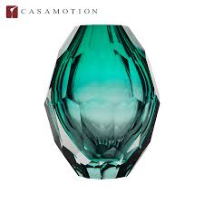 Home Decor Wholesale China by Wholesale Glass Vases Poland Wholesale Glass Vases Poland