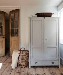 Upright Storage Cabinet Best 25 Free Standing Wardrobe Ideas On Pinterest Gold