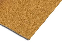 Soundproof Underlay For Laminate Flooring Qep 72001q Natural Cork Underlayment 1 2 Inch Sheet 150 Sq Ft