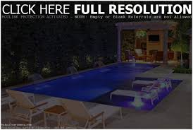 Backyard Pool Landscape Ideas by Backyards Excellent Florida Tropical Landscaping Ideas Front