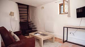 chambres d hotes nyons chambre d hote nyons 100 images maison d hôtes le petit