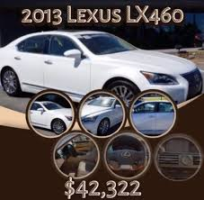 lexus is parkers jamie pinckard on twitter