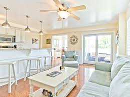 captains watch 11 tybee island vacation rentals