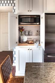 how to fix kitchen base cabinets to wall how to modify a single wall oven cabinet elegance