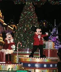 22 disney christmas images christmas parties