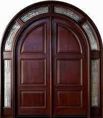 main door simple design new simple south indian kerala front wooden door designs buy