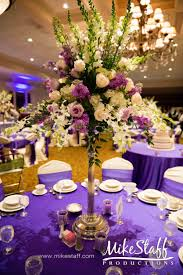 124 best weddings u0026 events by luxe images on pinterest detroit