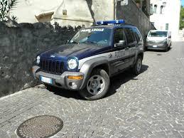 jeep open roof file jeep compass polizia locale arquà petrarca jpg wikimedia