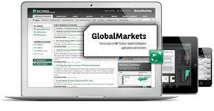 adresse bnp paribas siege bnp paribas globalmarkets
