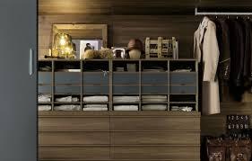 rangement armoire chambre armoire chambre adulte bois en 48 idées inspirantes
