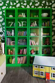 best 20 green bookshelves ideas on pinterest green library