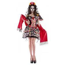 dia de los muertos costumes dia de los muertos costume day of dead sugar skull