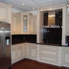 Lowes Kitchen Cabinet Design Lowes Kitchen Cabinets Lowe S Kitchen Cabinets Hickory Cabin