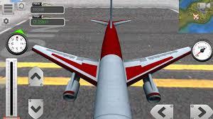 flight sim passenger plane android apps on google play